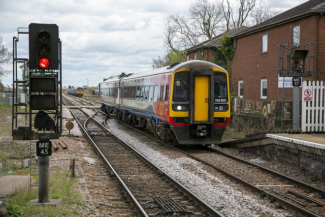 158813 at March