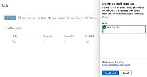 example_emaildraft