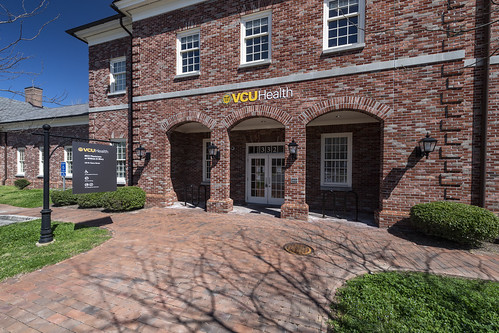 W&M, VCU Health System partner to open new clinic in Williamsburg