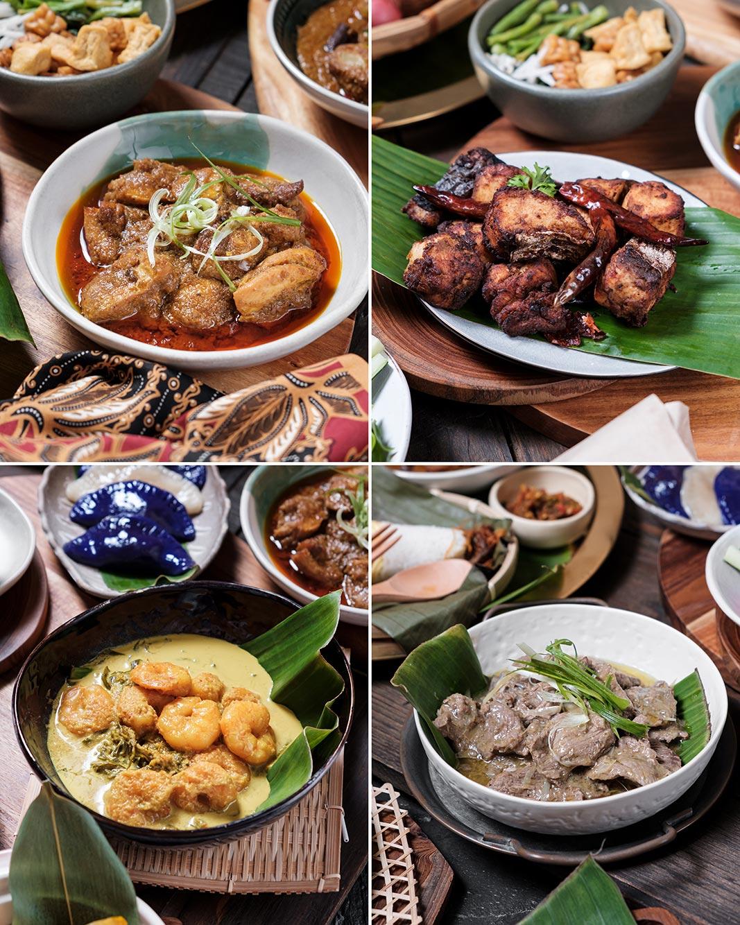four-seasons-ramadan-hot-food