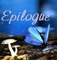 grab button for Epilogue