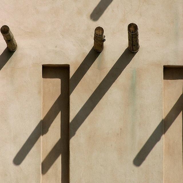 IMG_4291_square Faux-vernacular detail