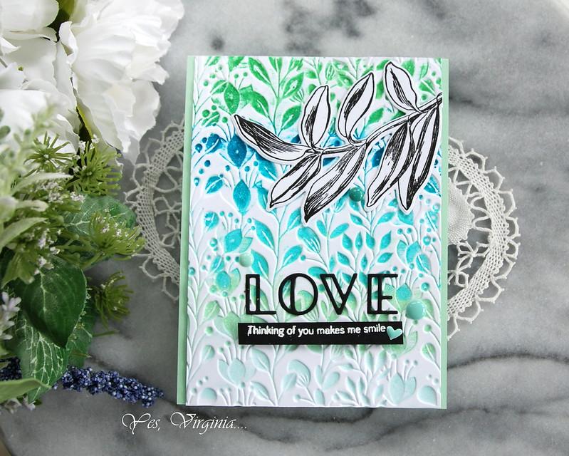 love -003