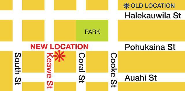 Logos Map Keawe