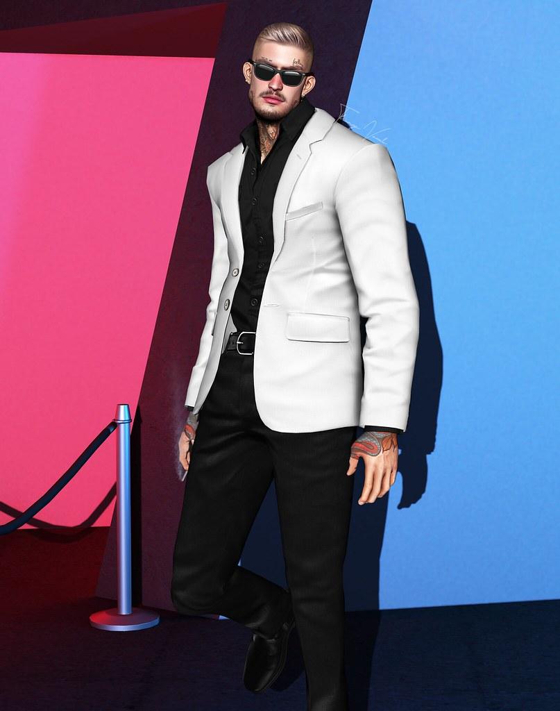 Suit $tyle