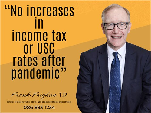 Feighan-Income-Tax