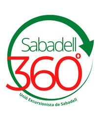 Sabadell 360º
