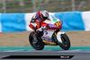 2021-Me-Perolari-Test-Jerez2-017