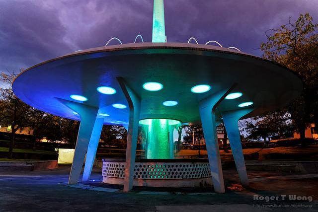 20210414-03-UFO coloured