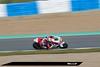 2021-Me-Perolari-Test-Jerez2-018