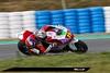 2021-Me-Perolari-Test-Jerez2-016