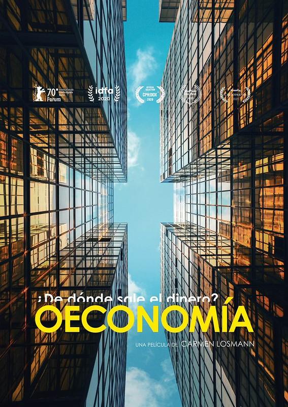 20210414 OECONOMIA CINE CLUB Acció Documental +