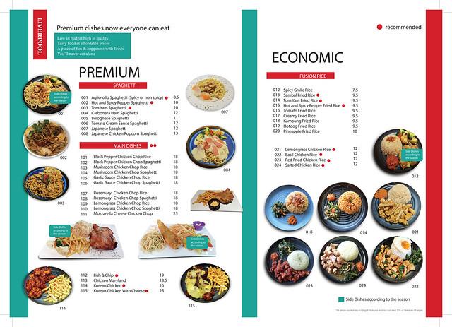 SO-00000 New menu 1  A3 Fa