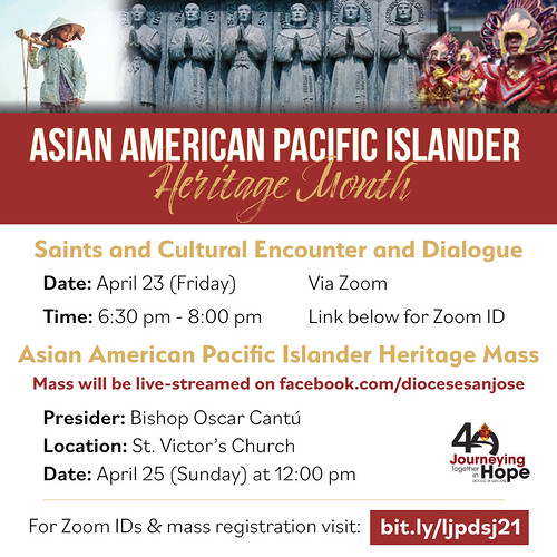 asian-heritage-month2021