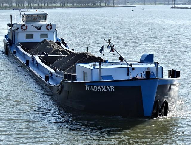 Hildamar-2-02-03-2021-sluis-Grave (2)