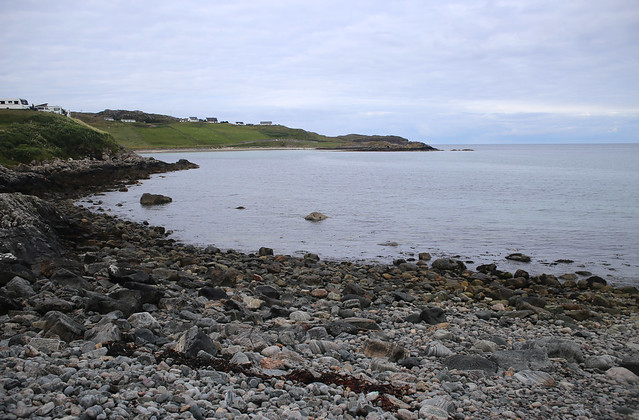 Scourie