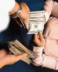Finanční pomoc na pojištění za 17 hodin - titulní fotka