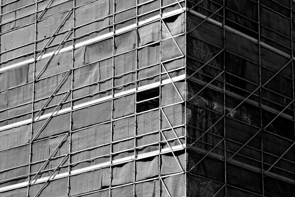 horizontal vertical diagonal (2)