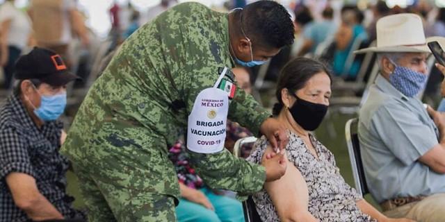 NA_Vacunación_140321