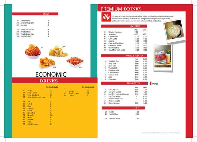 SO-00000 New menu 2 FA