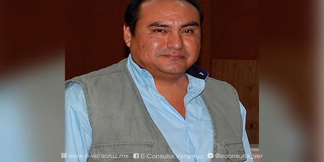 ES_Hugo Morales Alejo_140421