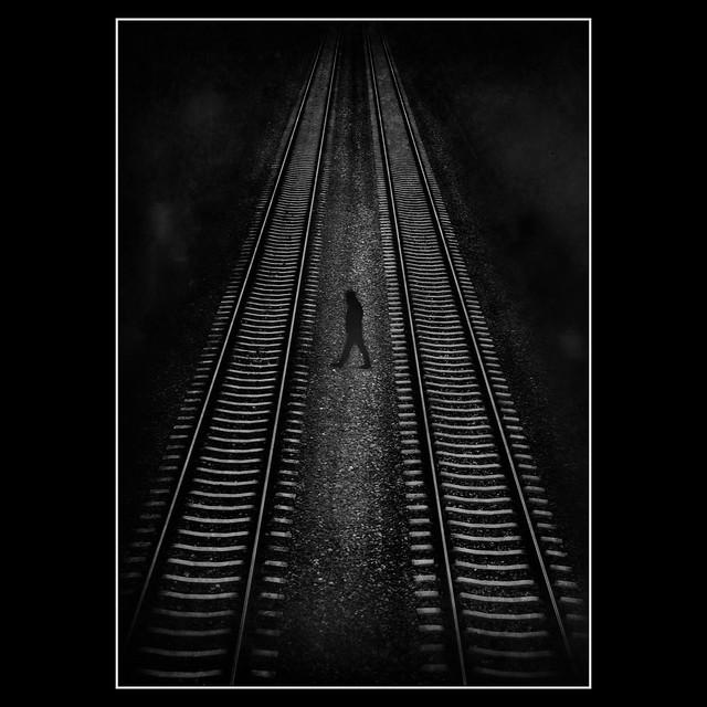 73 - 2021 - Tracks
