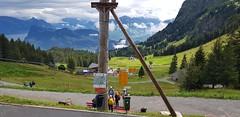 2020 Swiss Trail Run
