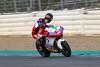 2021-Me-Tulovic-Test-Jerez2-023