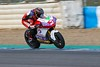 2021-Me-Tulovic-Test-Jerez2-022