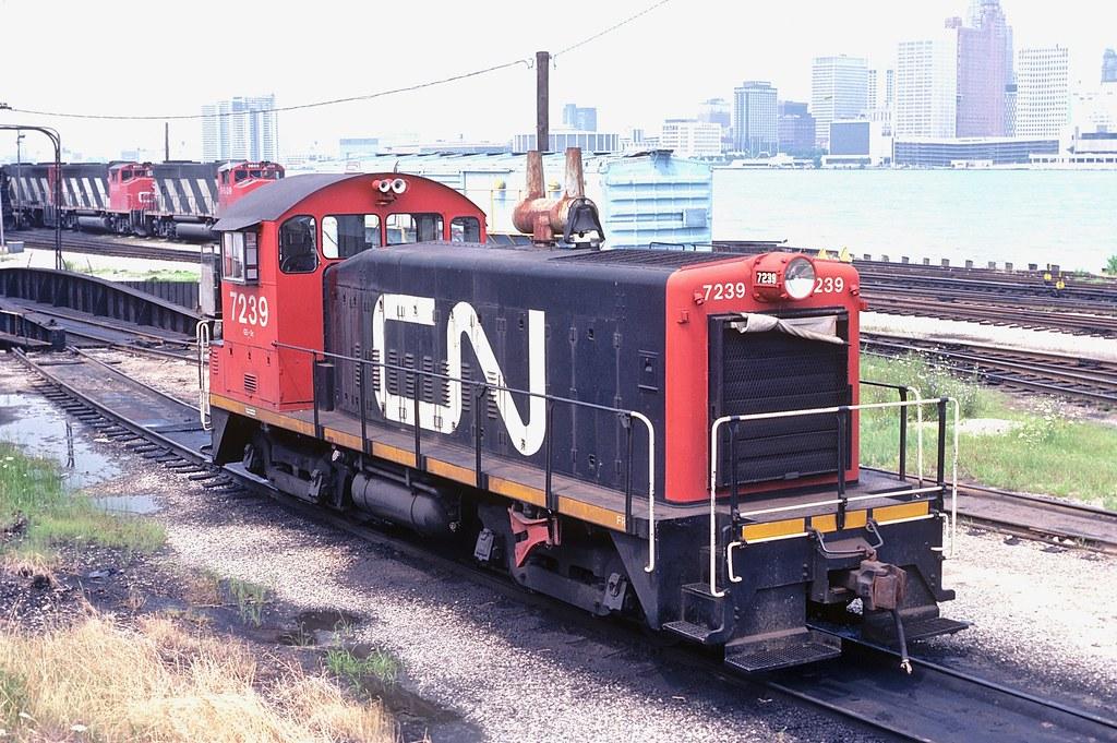 7/23/83, CN SW900 7239