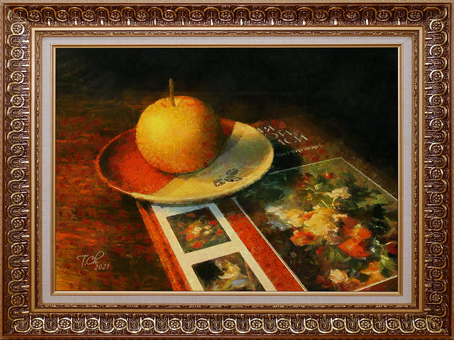 Золотой век / Âge d'or / Golden Age