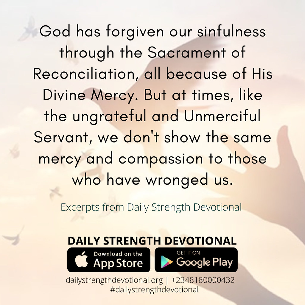 Be with me Lord, guide me so that I may speak only the truth, that I may avoid evil and do good to those who live around and about me. Give me Your peace, and make me an instrument of Your peace  #dailystrengthdevotion