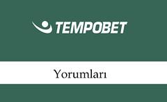 Tempobet Yorumlaru0131