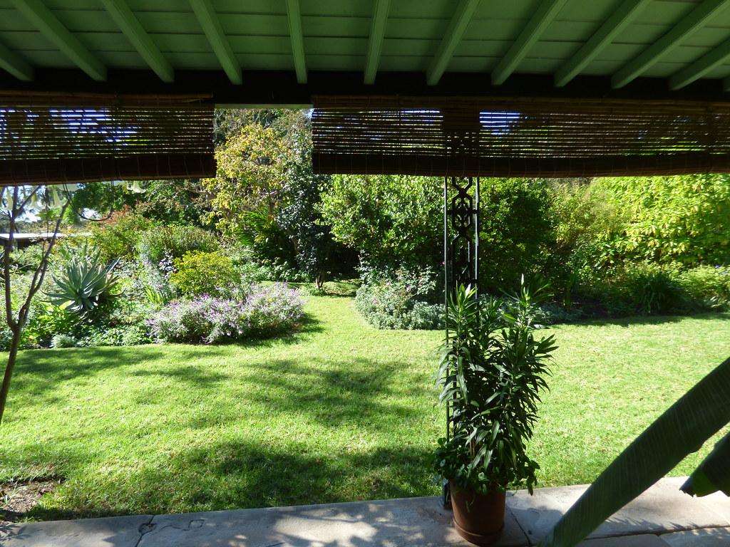 Elizabeth Farm,Harris Park, NSW, April 2021