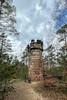 Franz-Köhl-Turm
