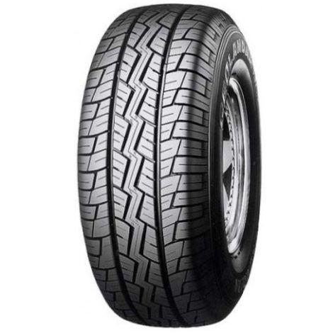 Buy Yokohama Tyre In Dubai