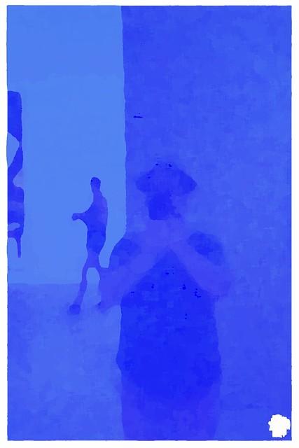 Museo Lisboa 2