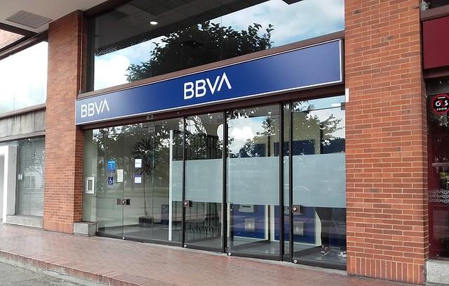 Banco_Bbva