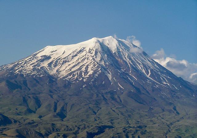 Ararat 5
