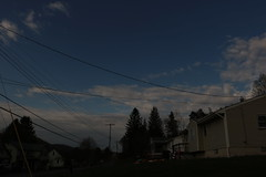 Day-Vista-Sky-ev= -3