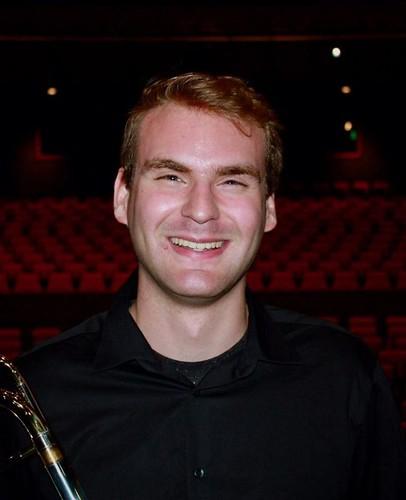 Jason Wolfe profile