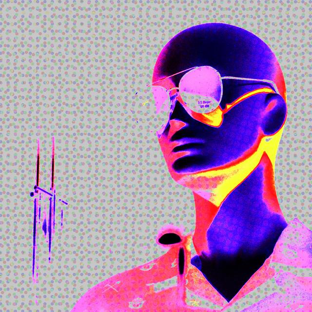 Mannequin (Remix)
