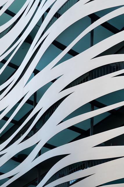 Architecture #116