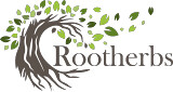 RootHerbs | Buy Herbal Hair growth & Skin Care Products Online