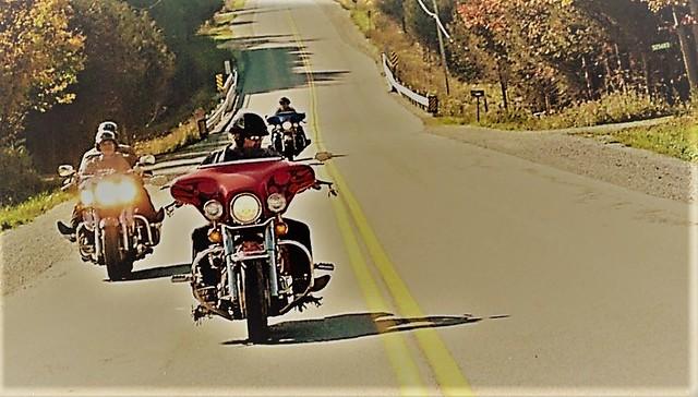 TBT-riding -Z