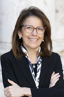 03.MEF-Fabrizia Lapecorella