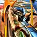 Beverly Hills Bugatti II