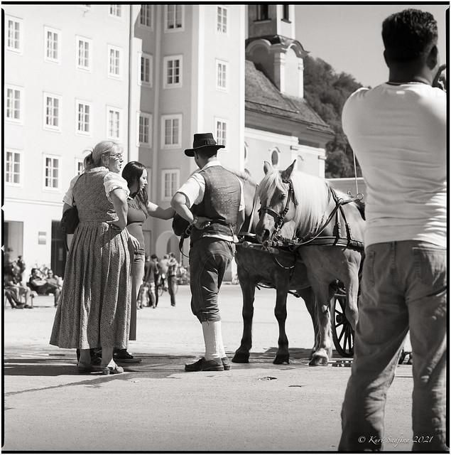Leben in Salzburg1_Hasselblad 500C/M