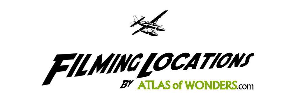 Atlas of Wonders Logo