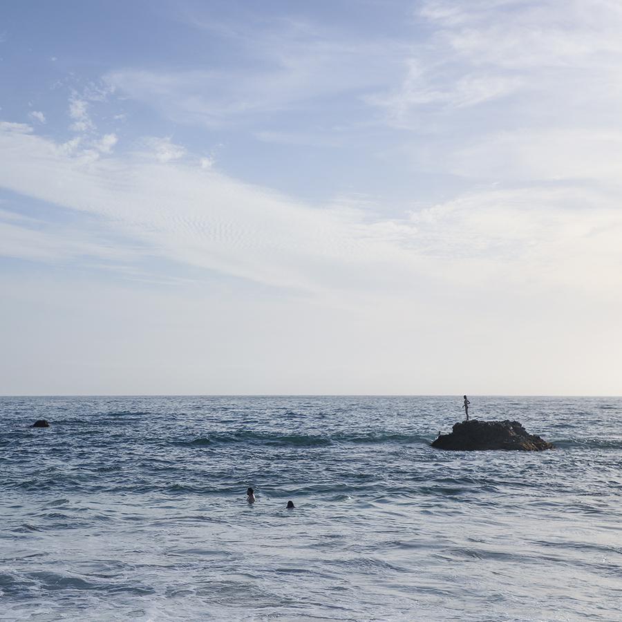 beachbucketlist-woodscove-6
